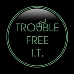 TFI logo rond